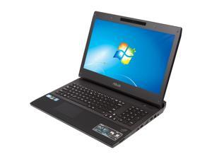 "ASUS G74 Series G74SX-DH71 Intel Core i7-2670QM 2.2GHz 17.3"" Windows 7 Home Premium 64-Bit Notebook"