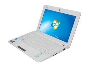 "ASUS Eee PC 1001PX-EU2X-PR Purple 10.1"" Netbook"