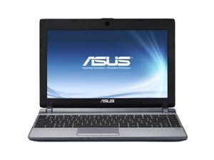 "ASUS 11.6"" Windows 7 Professional Notebook"