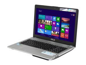"ASUS N56VJ-DH71 Intel Core i7-3630QM 2.4GHz 15.6"" Windows 8 Notebook"