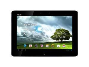 """ASUS Transformer Pad TF300T Tegra 3 16GB 10.1"""" IPS Tablet - Blue"""