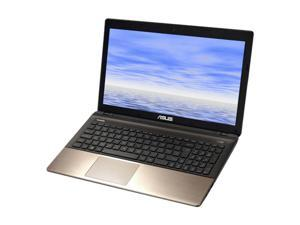 "ASUS K55VD-DH71-CA Intel Core i7-3630QM 2.4GHz 15.6"" Windows 8 64-Bit Notebook"