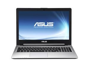 ASUS S56CA-XH71 15.6-inch Ultrabook