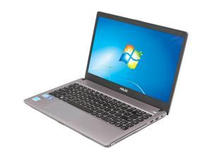 "ASUS U47A-BGR4 Intel Core i7-2640M 2.8GHz 14.0"" Windows 7 Home Premium 64-Bit Notebook, Grade A"