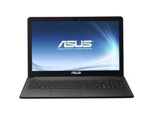"ASUS X501A-DH31-PK 15.6"" Genuine Windows 8 Notebook"