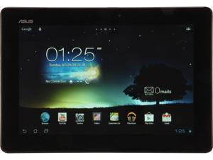 "ASUS ME301T-A1-PK NVIDIA Tegra 3 1.20GHz 10.1"" 1GB DDR3 Memory 16GB Flash Android 4.1 (Jelly Bean) Tablet Pink"
