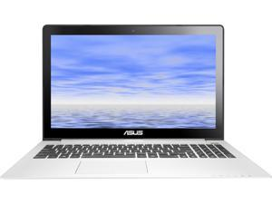 "ASUS VivoBook S500CA-DS31T-CA Intel Core i3-3217U 1.8GHz 15.6"" Windows 8 64-Bit Notebook"