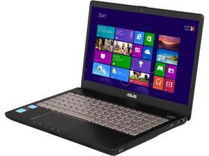 "ASUS Laptop Q400A-BHI7N03 Intel Core i7 3632QM (2.20 GHz) 8 GB Memory 750 GB HDD Intel HD Graphics 4000 14.0"" Windows 8 64-Bit"