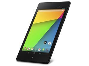 ASUS Google Nexus 7 FHD (2013) Android Tablet - 2GB RAM Quad-Core CPU 32GB Flash (Wi-Fi Only)