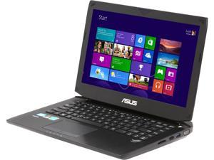 "ASUS G46VW-BSI5N06 14.0"" Windows 8 64-Bit Notebook, B Grade, Scratch and Dent"