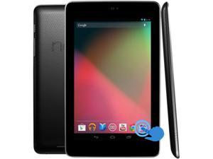 "ASUS Nexus 7 32GB 7.0"" Tablet PC"