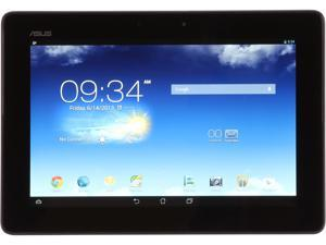 "ASUS MeMO Pad FHD 10 (ME302C-B1-BL) 32GB Flash 10.0"" Tablet"