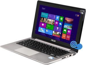 "ASUS VivoBook X202E-BH91T-CB 11.6"" Windows 8 Laptop"