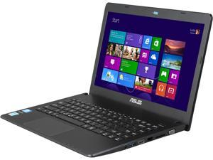 "ASUS X401A-BCL0705Y 14.0"" Windows 8 64-Bit Notebook"