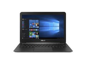Asus ZenBook 90NB0AA3-M03130 Intel Core M3-6Y30 X2 900GHz 8GB 256GB SSD, Brown (Certified Refurbished)