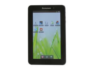 "Lenovo IdeaPad A1 (22282EU) 16GB SSD 7.0"" Tablet"