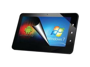 "Azpen X1P 32GB SSD 10.1"" Tablet PC"