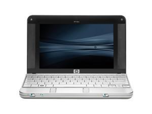 "HP Mini KR965UA 8.9"" WXGA Netbook"