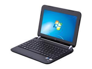 "HP 110-4250NR 10.1"" WSVGA Netbook"