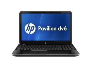 """HP ENVY 15.6"""" Genuine Windows 8 Notebook"""