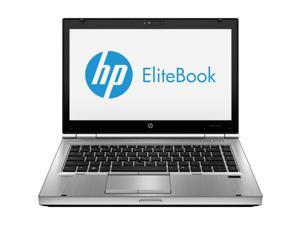 "HP EliteBook 14.0"" Notebook"