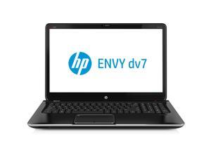 "HP ENVY DV7-7373CA Intel Core i7-3630QM 2.4GHz 17.3"" Notebook"