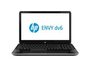 "HP D1B29UAR#ABA 15.6"" Notebook"