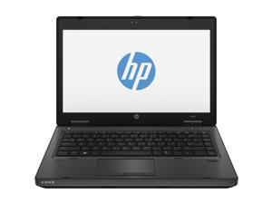 "HP mt40 14"" LED Notebook - Intel - Celeron B840 1.9GHz - Tungsten"