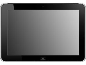 "HP ElitePad 32 GB Net-tablet PC - 10.1"" - Intel Atom Z2760 1.80 GHz"