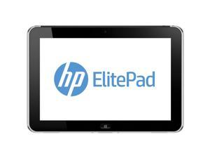 "HP ElitePad 10.1"" Tablet"