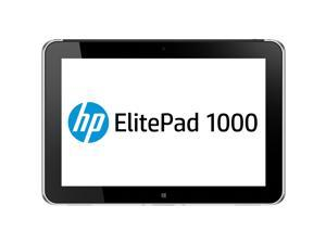 "HP ElitePad 64GB 10.1"" Tablet"