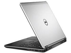 DELL Laptop Latitude E7440 (462-3524) Intel Core i3 4010U (1.7 GHz) 4 GB Memory 320 GB HDD Intel HD Graphics 4400 Windows 7 Professional 64-Bit