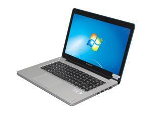 "Lenovo IdeaPad U410 43762UU 14"" Ultrabook"