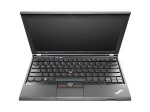 "Lenovo ThinkPad 343823U 12.5"" Tablet PC"