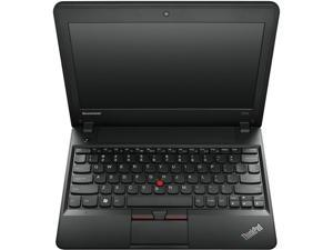 "Lenovo ThinkPad 11.6"" Windows 7 Professional Notebook"