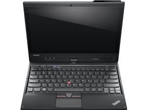 "ThinkPad X Series X230 12.5"" Tablet PC"
