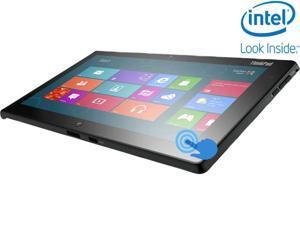 "ThinkPad Tablet 2 (367927U) Intel Atom Z2760 2GB Memory 64GB Flash Memory 10.1"" Touchscreen Tablet, Windows 8 Pro 32-bit"