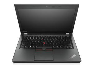 "Lenovo ThinkPad T430U 33518EU 14"" Ultrabook"