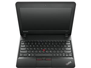"Lenovo ThinkPad 11.6"" Genuine Windows 8 Professional Notebook"