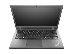 "Lenovo ThinkPad 14.0"" Genuine Windows 8 Pro Notebook"