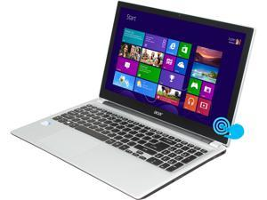 "Acer Aspire V5-531P-4129 15.6"" Windows 8 Notebook"