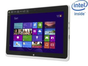 "Acer Iconia Tab W Series W510-1440 Intel Atom 2GB Memory 64GB 10.1"" Touchscreen Tablet Windows 8"
