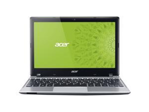 "Acer Aspire 11.6"" Genuine Windows 8 Notebook"