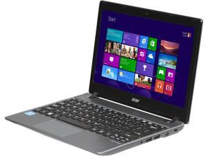"Acer Aspire V5-171-6614 11.6"" Windows 8 Laptop"