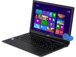 "Acer Aspire V5-571P-6828 Intel Core i5-3337U 1.8GHz 15.6"" Windows 8 64-Bit Notebook"