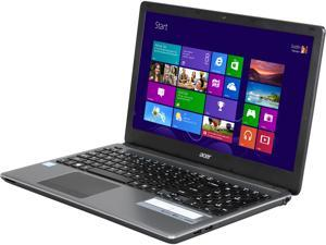 "Acer E1-570-6803 15.6"" Windows 8 Laptop"