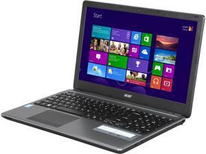 "Acer Aspire E1-530-4416 15.6"" Windows 8 64-Bit Laptop"
