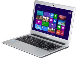"Acer V5-471-6687 14.0"" Windows 8 Laptop"