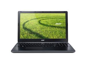 "Acer Aspire 15.6"" Windows 8.1 Notebook"