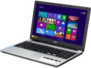 "Acer Aspire V3-572-5217 15.6"" Windows 8.1 Laptop"